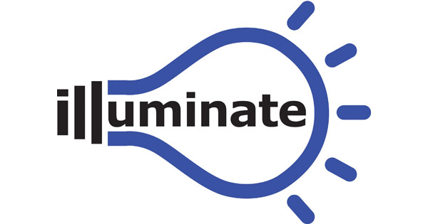 Image result for Illuminate charity