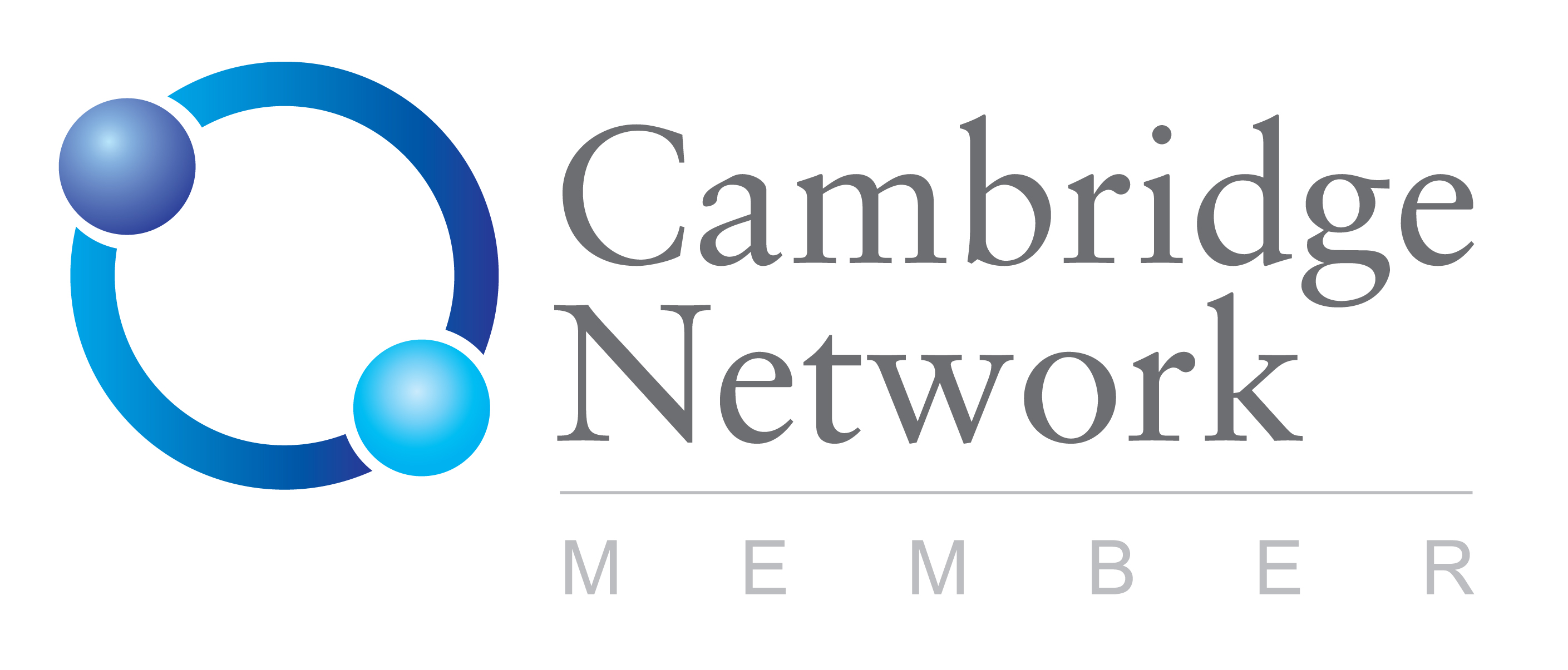 Cambridge Network member